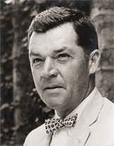 Robert F. Goheen