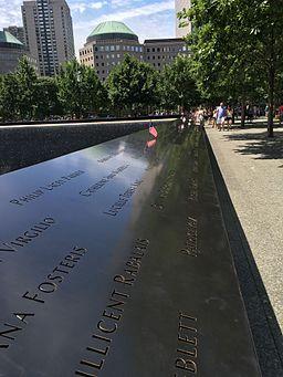 9-11_memorial_names