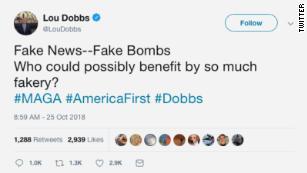 DobbsTweet